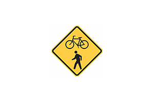 Pedestrian and Bicycle Safety
