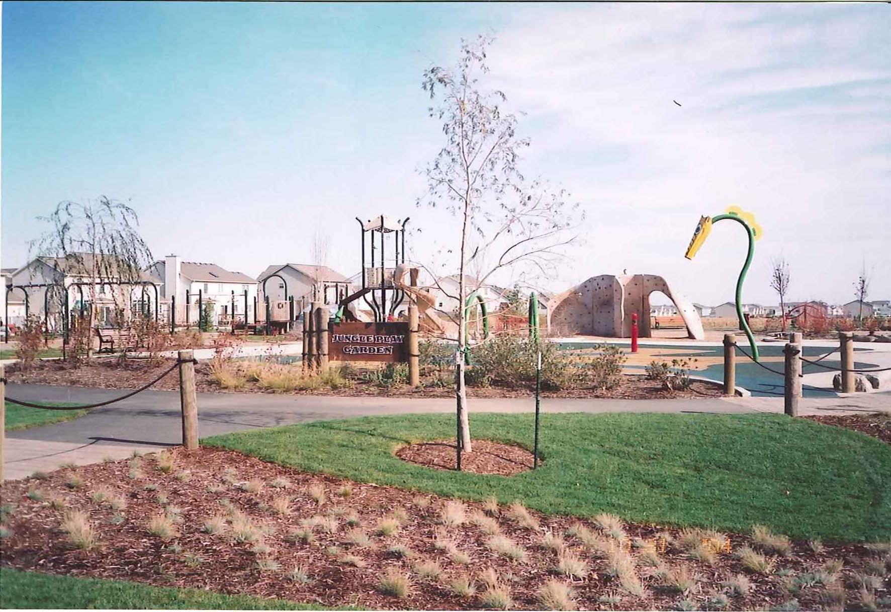 Making Bloomington a Better Community