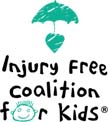 Injury Free Coalition for Kids