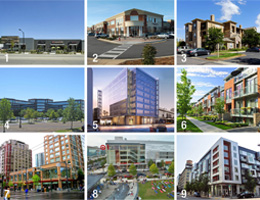 State Street Planning: Building Typology Poll