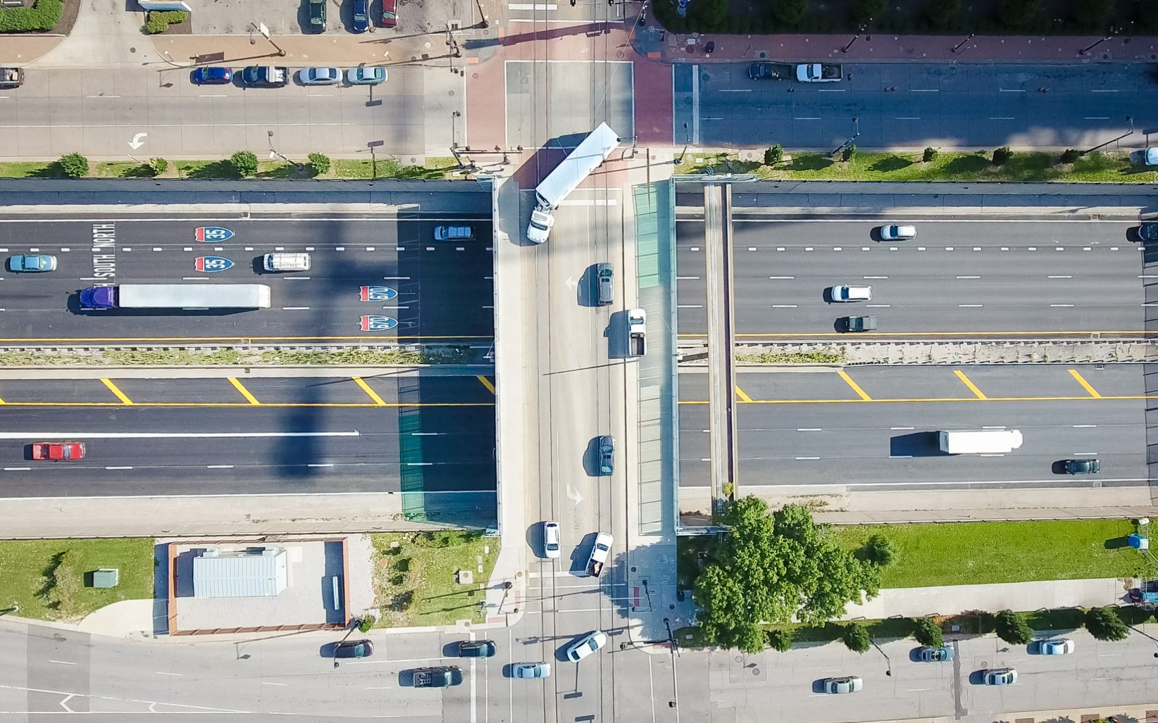 PRIORITIES SURVEY: ADAPTING TRANSPORTATION TO CLIMATE IMPACTS