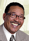 Herb J. Wesson, Jr.