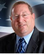 Paul Koretz