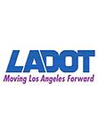Los Angeles Department of Transportation