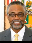 Curren D. Price, Jr.