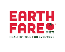 Earth Fare, Trader Joe's....any higher end health food store would be fantastic