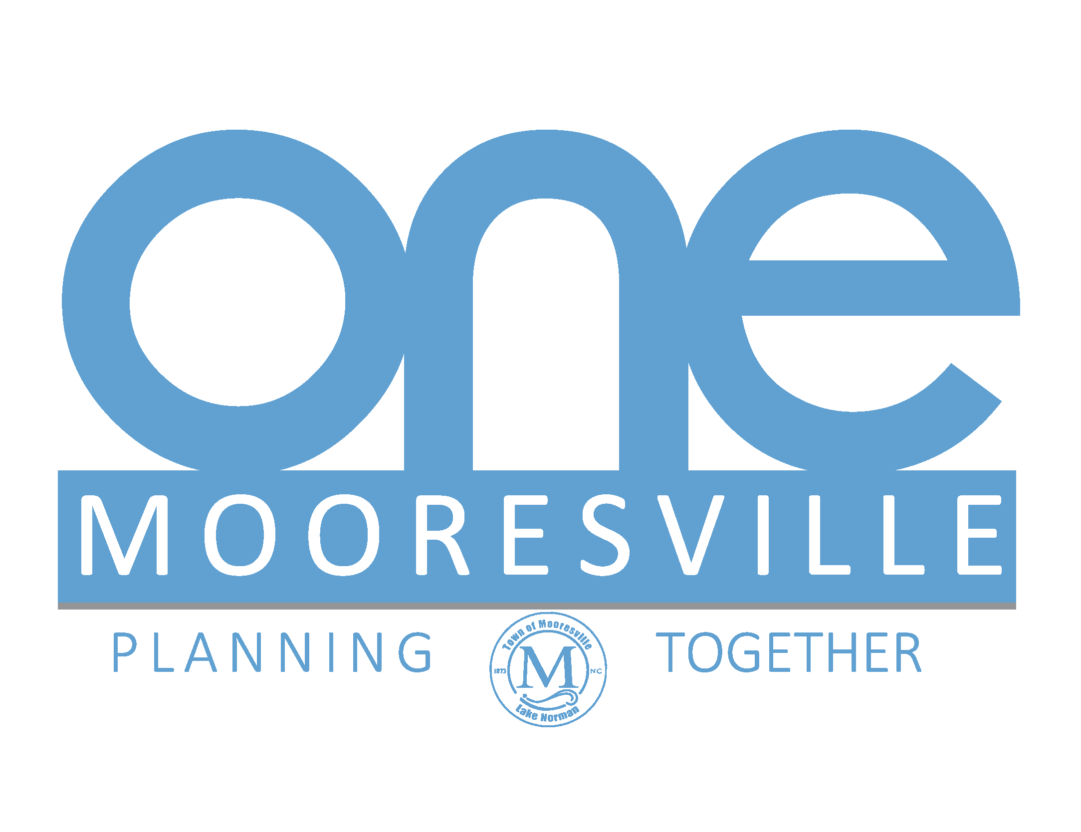 OneMooresville #3: Places to Maintain