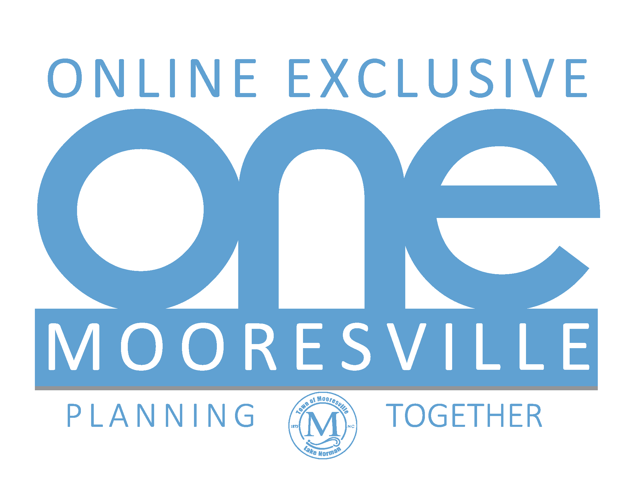 OneMooresville #5: What place do you consider to be a peer of Mooresville?