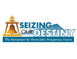 Seizing Our Destiny survey re transportation in Riverside