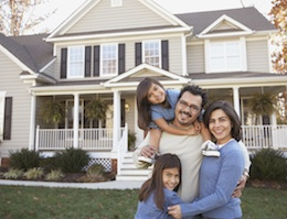 Energy and Water Upgrades for Home or Business