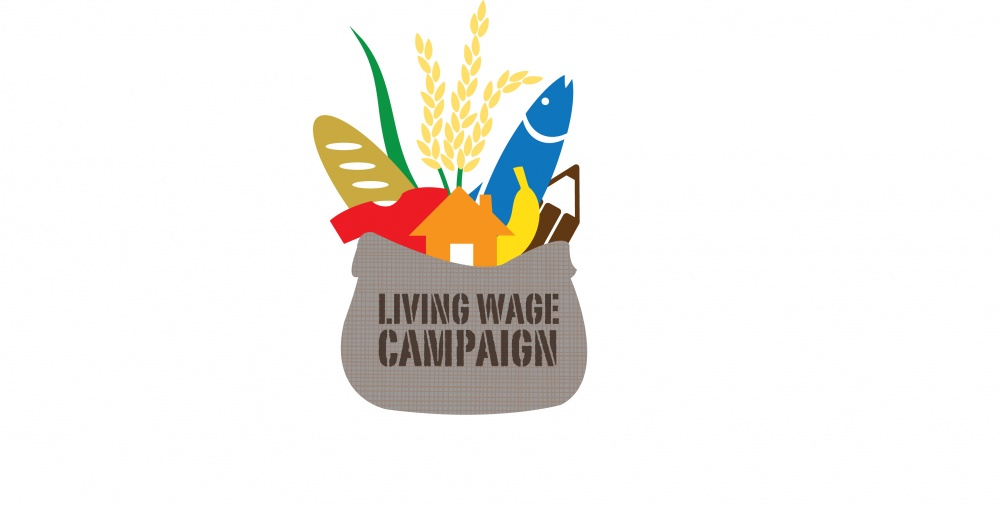 Earning A Living Wage