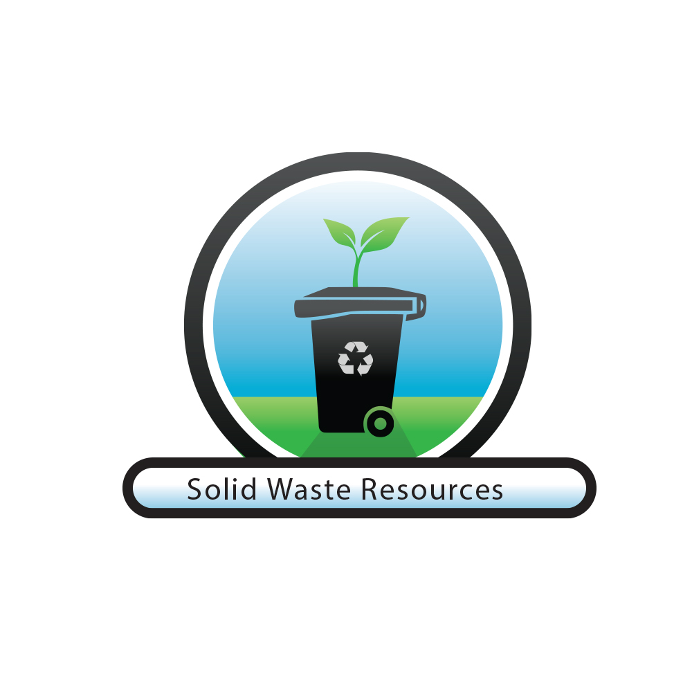 Which solid waste strategy do you actively participate in?
