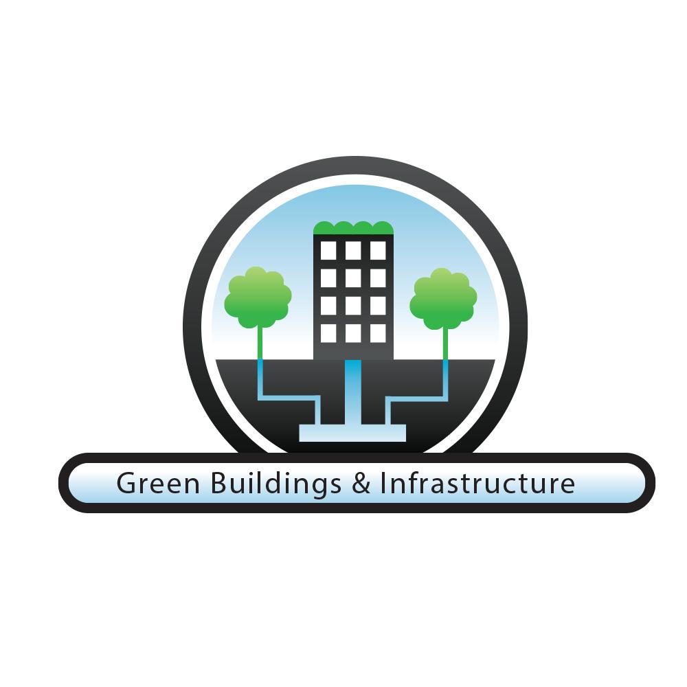Green Buildings & Infrastructure Strategies