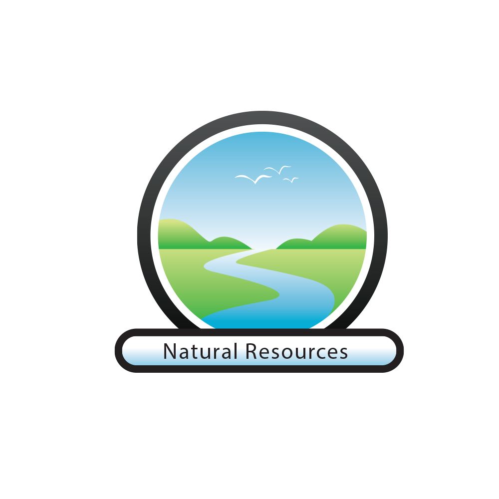 Natural Resources- Which Strategies Are Most Important for SA?