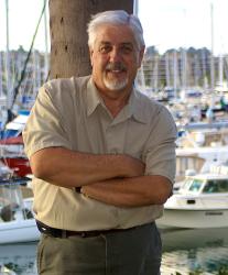 Greg C13